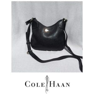 Cole Haan Cross-Body Purse